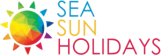 Sea Sun Holidays